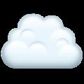 ☁️ Cloud