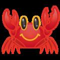 🦀 Crab