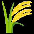 🌾 blé