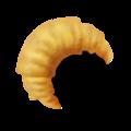 🥐 Croissant