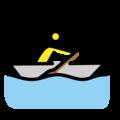 🚣♀️ Ruderboot für Frauen