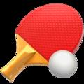 🏓 Ping Pong