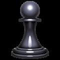 ♟️ pedina degli scacchi