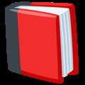 📕  Closed Book