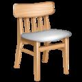 🪑 Chair