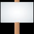  afiş